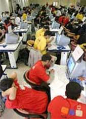 Việt Nam lần đầu lọt vào chung kết giải lập trình toàn cầu