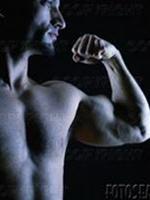 Nam giới dễ mắc bệnh mạch vành hơn phái nữ