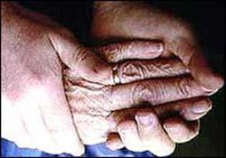 Bệnh thấp khớp là kẻ thù của phụ nữ