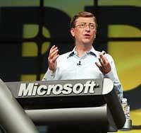 Tình hình Vista tệ hơn nhiều so với tiết lộ của Microsoft