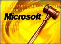 """Microsoft: """"Chúng tôi đã tuân thủ luật pháp Hàn Quốc"""""""