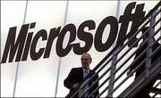 Microsoft kiện kẻ bán phần mềm lậu trên eBay