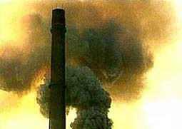 Đông Nam Á, TQ có mức độ ô nhiễm cao nhất thế giới