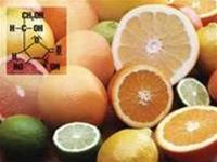 Những tai biến do lạm dụng vitamin C