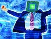 IBM phát triển kỹ thuật điện toán ở cấp độ nguyên tử