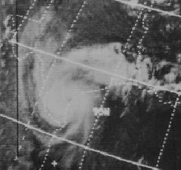 Hurricane là gì?