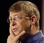 Bill Gates sẽ giao lưu trực tuyến với sinh viên VN