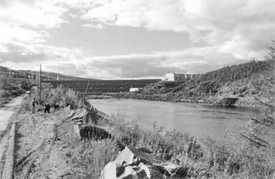 Sông Viliuy