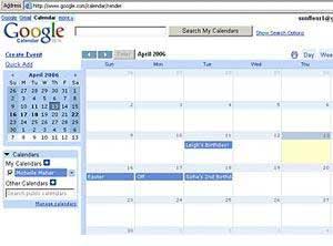 Google ra mắt dịch vụ lưu lịch trình công tác