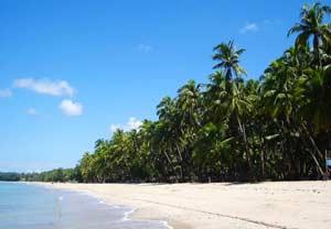 Vịnh lớn nhất thế giới - vịnh Bengal