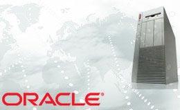 Oracle có thể phát hành phiên bản Linux riêng