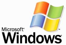 Lenovo: Hầu hết máy tính Trung Quốc xài Windows