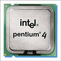 Ý nghĩa các thông số trên bo mạch chủ và CPU