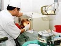 Thận trọng với viêm tủy xương hàm