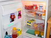 Máy lạnh không diệt được H5N1