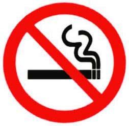 Làm sao để bỏ thuốc lá?