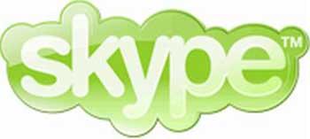 Skype nhận đã kiểm duyệt ở TQ