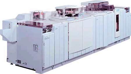 BV Bạch Mai đưa hệ thống xét nghiệm hiện đại vào hoạt động