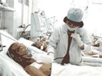 Ai dễ bị nhồi máu cơ tim?