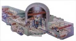 Hàn Quốc: Đứng thứ 6 về sản xuất năng lượng nguyên tử
