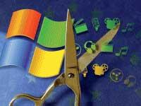Chưa đến 2.000 bản Windows XPN có mặt trên thị trường