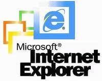 """Microsoft lại """"sốc"""" vì lỗi bảo mật mới trong IE"""