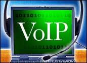 Phishing đe doạ VoIP
