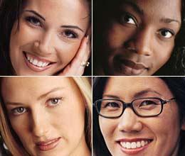 Những nguy cơ sức khoẻ thường gặp nhất ở phụ nữ