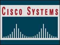 Hàng loạt sản phẩm Cisco mắc lỗi nghiêm trọng
