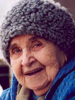 Một số bệnh lý tiêu hóa thường gặp ở người cao tuổi