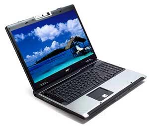 Acer công bố 4 mẫu laptop mới