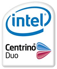 Cuối 2006, 90% số chip của Intel sẽ là lõi kép