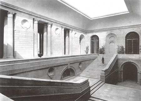 Dinh Phó Vương New Delhi