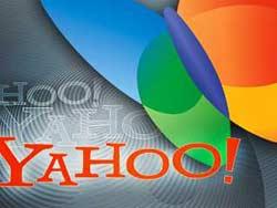 Microsoft bí mật mua cổ phiếu Yahoo?