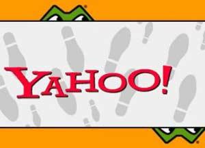 Yahoo có thể đã phát tán spyware