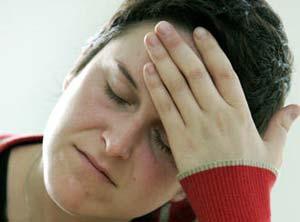 Cơn đau nửa đầu, dễ chẩn, khó trị
