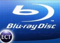 Đĩa DVD Blu-ray hai lớp … phải đến tháng 6