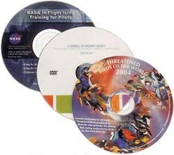 Thế giới chưa cần đến DVD độ phân giải cao