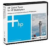HP giới thiệu phần mềm mới dành cho Linux