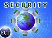 """Xu hướng bảo mật web: """"bắt cóc"""" và """"giả mạo"""""""