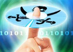 Tổng tấn công phần mềm lậu trên eBay