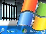Microsoft sửa lỗi tiêu tốn pin trong Windows XP