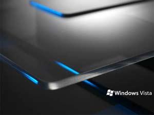 Microsoft công bố chi tiết yêu cầu hệ thống chạy Vista