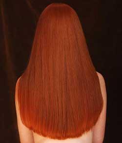 Chữa rụng tóc bằng liệu pháp Mesotherapie