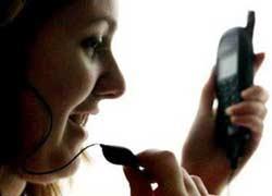 Skype bịt lỗ hổng bảo mật
