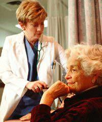 Bệnh Alzheimer - Mất trí nhớ