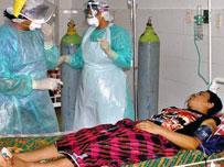 WHO nghi vấn H5N1 đã lây từ người sang người