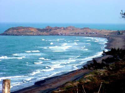 Vịnh lớn thứ 2 trên thế giới - Vịnh Mexico