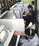Internet tại Myanmar bị ngưng trệ hoàn toàn