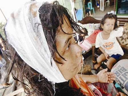 Giai đoạn bất ổn mới của vỏ trái đất: Có ảnh hưởng đến Việt Nam?
